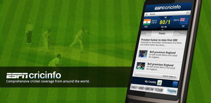 ESPN-Crickinfo-Android-App