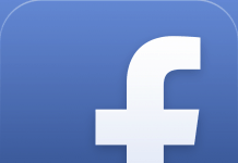 Facebook for iphone and ipad new version