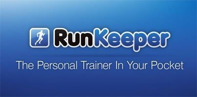 Improve-Your-Fitness-with-the-Free-RunKeeper-App