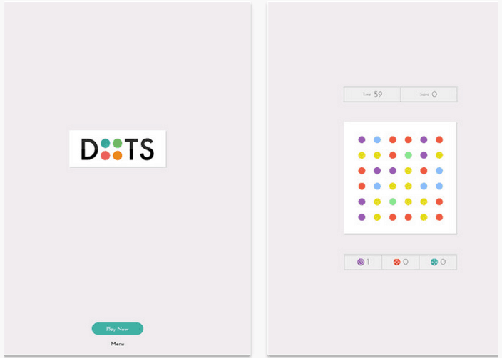 dots-for-ipad