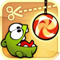 Cut The Rope for iPad