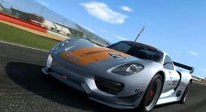 Best free racing games for iPhone