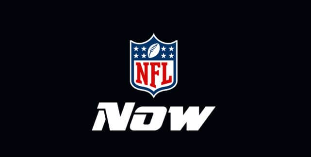 NFL Now Follow American Football League