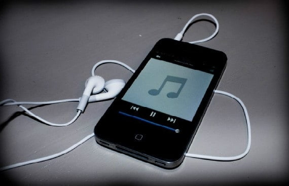 best music streaming apps for ios
