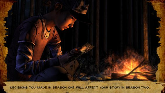 Best Adventure Games For iPhone