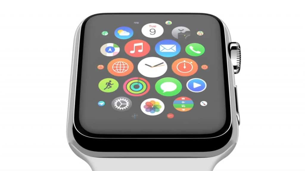 How to backup and restore Apple Watch