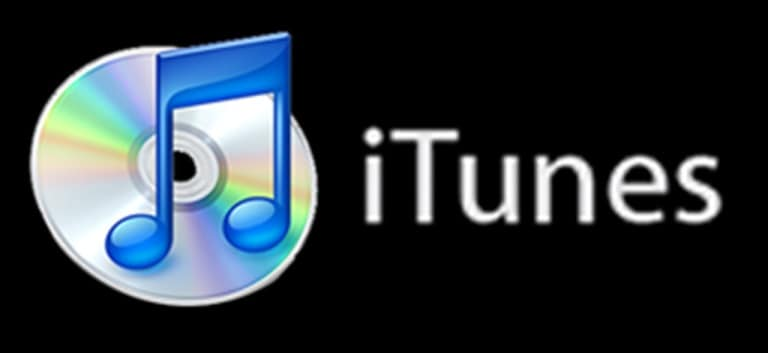how to create a playlist in itunes
