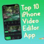 Best iPhone Video Editor App