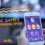 Best Logic games for iPhone and iPad
